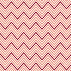 Clearance $6.30/yard! Would make a cute summer dress for the littles.
