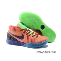 size 40 49229 69d55 Nike Kyrie 1 Women s Shoes Two Colors Basketball Shoes Top Deals, Price    92.36 - Adidas Shoes,Adidas Nmd,Superstar,Originals