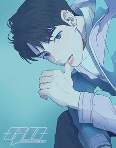 Lee je no Character Concept, Character Art, Character Design, Nct 127, Cute Anime Boy, Anime Guys, Kpop Anime, Meme Photo, Kpop Drawings