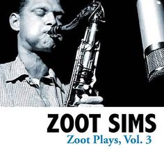 "Al Cohn and Zoot Sims ""Lover Come Back to Me"""