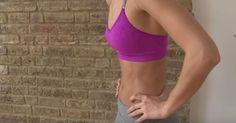 Gym, Lifestyle, Fitness, Sports, Swimwear, Fashion, Sous Vide, Hs Sports, Bathing Suits
