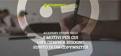 5-motivi-per-cui-un'azienda-a-bisogno-subito-di-un-copywriter-blog-academy