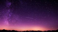 Check out the Perseids Meteor Shower streaming live overnight at http://live.slooh.com/stadium/live/perseid-meteor-shower-2016#utm_sguid=165305,8dd36dc7-1c37-724a-9c1a-bc63af945c32