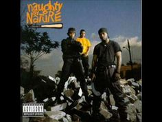 Naughty By Nature - Let The Ho's Go  @triggertreach @naughtybynature #Top5AllTime #Boombap #EastCoast #IoSoS #Creatinbuzzshow
