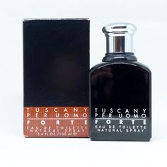Health & Beauty Brilliant Play By Givenchy 3.3 Oz After Shave Lotion For Men~ Unsealed