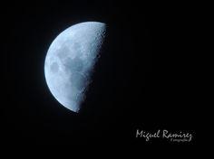 Moon, so beautiful