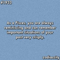Pisces sure do have a way with words. Those words can be sweet as pie or as vicious as venom. Pisces Sign, Pisces Love, Astrology Pisces, My Horoscope, Pisces Quotes, Pisces Woman, Pisces Facts, My Zodiac Sign, Zodiac Facts