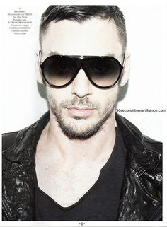 Shannon your soo mine and don't know it yet! Lol