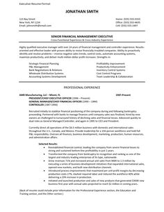 Sap Crm Functional Consultant Sample Resume Entrancing Resume Format Checker  Resume Format  Pinterest  Resume Format