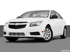 awesome Awesome 2011 Chevrolet Cruze LT Sedan 4-Door 2011 Chevrolet Cruze LT Sedan 4-Door 1.4L 2018