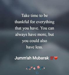 Gods Love Quotes, True Quotes, Motivational Quotes, Islamic Love Quotes, Muslim Quotes, Jumat Mubarak, Jumuah Mubarak Quotes, Juma Mubarak Images, Beautiful Quotes About Allah
