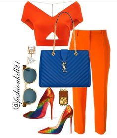 Classy Casual, Classy Outfits, Stylish Outfits, Beautiful Outfits, Fashion Outfits, Womens Fashion, Fashion Trends, Ladies Fashion, Indian Fashion