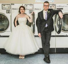 http://tomhallphotography.com.au/brisbane-wedding-photographer/
