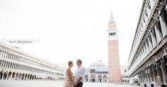 Silvia & Alexis #venedig #venice #sun #city #walk #travel #markusplatz #love #piazza #san #marco #venezia Sun City, San Francisco Ferry, Venice, Portrait, Building, Travel, Venice Italy, Viajes, Headshot Photography