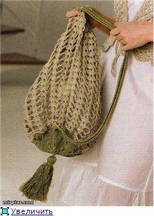 Болеро и сумка крючком. Обсуждение на LiveInternet - Российский Сервис Онлайн-Дневников