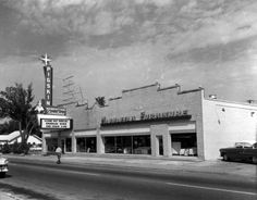 1000 images about Tulsa on Pinterest