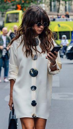miraduma #pixiemarket #nyfw #fashion #womenclothing @pixiemarket