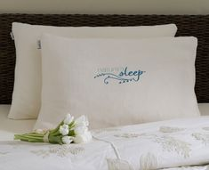 This time we will try discuss about two kinds of pillow namely feather pillows vs down pillows to help you to choose the right pillow to get quality sleep. Great Night, Good Night Sleep, Down Pillows, Bed Pillows, Ikea Home Tour, Comfortable Pillows, Feather Pillows, Office Makeover, Pillow Reviews