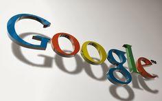 hr - Vodeći Internet magazin u Hrvatskoj Google Docs, Google Drive, Browser Support, Google Glass, Internet, Google Analytics, New Mobile, New Technology, Search Engine