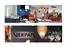 IMM,Keulen,Interieur, Vitra, Belux, Wästberg, Verpan