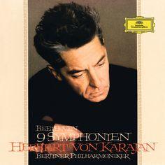 Beethoven recordings