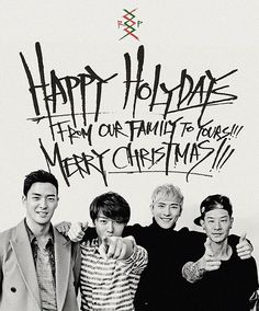 "RP on Instagram: ""Happy Holidays Everyone!!! Merry Christmas!!! #royalpirates #RP"""