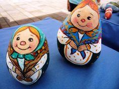 Bamboline tedesche.JPG (640×480)