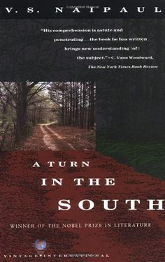 A Turn in the South by V.S. Naipaul http://www.amazon.com/dp/0679724885/ref=cm_sw_r_pi_dp_mVwovb1HY5DW3