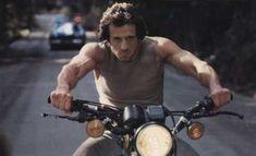 Sylvester Stallone - Rambo First Blood Movie Still Rambo 3, John Rambo, Ken Burns, Ronald Reagan, Action Film, Action Movies, Rambo Series, Sylvester Stallone Rambo, Silvester Stallone
