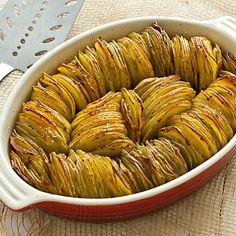 ... Vegetarian on Pinterest | Quinoa, Vegetarian meal and Vegetarian dish