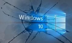 Correção para ERRO da atualização no WINDOWS 10 http://www.marciacarioni.info/2015/08/correcao-da-atualizacao-para-erro-no.html