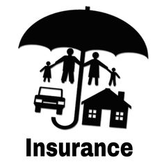 Insurance Jobs Jobs In Insurance Companies Notification