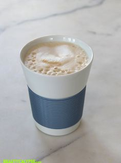 How To Find The Best Reusable Coffee Cup For You – LIVING ETHICAL EXCELLENCE – THE QUEST