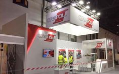 Exhibition Stand Design Company Dubai Your Way to Success - triumfoae Exhibition Stand Design, Exhibition Booth, Dubai, Organizing, Creativity, Exhibition Stall Design