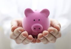 Increase your rainy day fund and pay yourself first! Use direct deposit to move some of your paycheck into savings. #saving #personalfinance