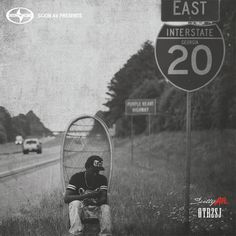 [Listen] Scotty ATL (@ScottyATL) – 'What's The Formula' #Getmybuzzup- http://getmybuzzup.com/wp-content/uploads/2014/06/Scotty-ATL-–-What's-The-Formula.jpg- http://getmybuzzup.com/scotty-atl-whats-the-formula/- Scotty ATL – What's The Formula ByAmber B Here's the second leak from Scotty'sOTR2SJEP in conjunction with Scion AV. Produced by Childish Major. Listen below.  Follow me:Getmybuzzup on Twitter|Getmybuzzup on Facebook|Getmybuzzup on Googl