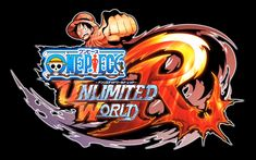One Piece Unlimited World Red multipiattaforma | Hi-TecnoBlog.it