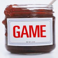 16 Tips, Tools and Resources for Your Next Game Jam