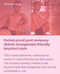 I think it's so amazing that a company is doing this and I rly hope that other companies start to do thing like this too.