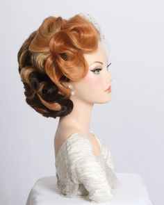 pivot point updos | Click to enlarge image 2072-0001.JPG Click to enlarge image 2072-0002 ...