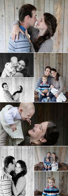 familiy photoshoot, cute, poses, baby, girl, boy, love,