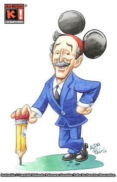 The man of the mouse: Walter Elias Disney Disney Now, Disney Fan Art, Disney Movies, Disney Pixar, Disney Stuff, Mickey Mouse And Friends, Mickey Minnie Mouse, Famous Toons, Hulk Art