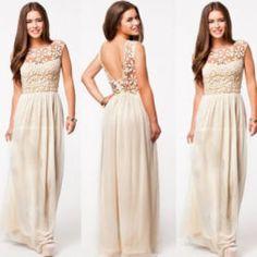 e69bd9f09 61 Best Evening Dresses images
