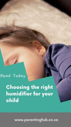 Now that winter is upon is, it's a good idea to invest in a good humidifier if you don't already have one. In this post I highlight the benefits of these machines and discuss the differences between cool and warm mist humidifiers. Warm Mist Humidifier, Best Humidifier, Dry Itchy Eyes, Nose Bleeds, Cracked Lips, Mental Health And Wellbeing, My Highlights, Allergy Symptoms