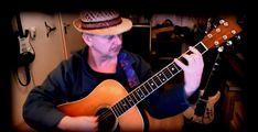 Crazy Little Thing Called Love  ツ 🎸 #gitaar #gitaarles #helmond #brouwhuis #deurne #bakel #eindhoven #gitaarschoolhelmond.nl #everydayhelmond #nieuw #onsbrabant #brabant ツ 🎸 http://www.stanvandekerkhof.nl/