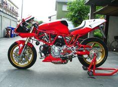 Uploaded for: Ducati - Ducati Models - ID: 414695 Ducati 1299 Panigale, Ducati 900ss, Ducati Supersport, Ducati 916, Concept Motorcycles, Ducati Motorcycles, Ducati Cafe Racer, Bike Engine, Retro Motorcycle