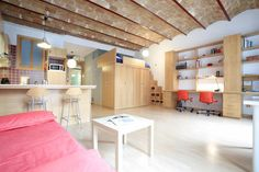 Check out this awesome listing on Airbnb: Cozy apartment  perfect situation in Barcelona
