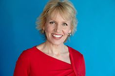 Mari Smith is listed as in the World, by Forbes as a Top Social Media Influencer. Mari Smith share how to generate business with social media.