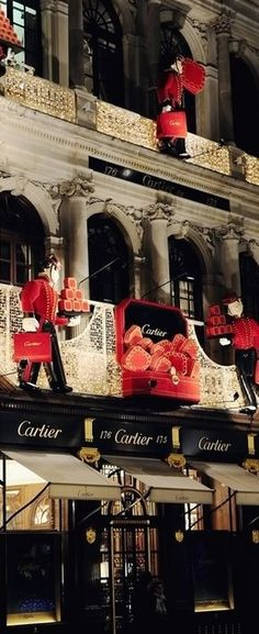 #christmas #love #shopping