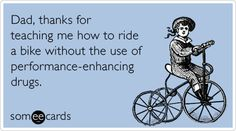 Image result for bicycling quotes
